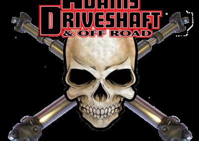 adams-driveshaft-logo