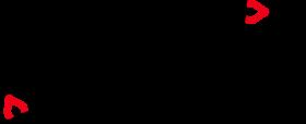 Bubba-Rope-logo