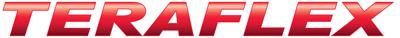 logo-bde2f6afa3d3488368df4b6f51d5a964